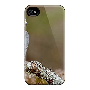 New Arrival Pigeon Hawk USNHDIm7556OpiyZ Case Cover/ 5/5s Iphone Case