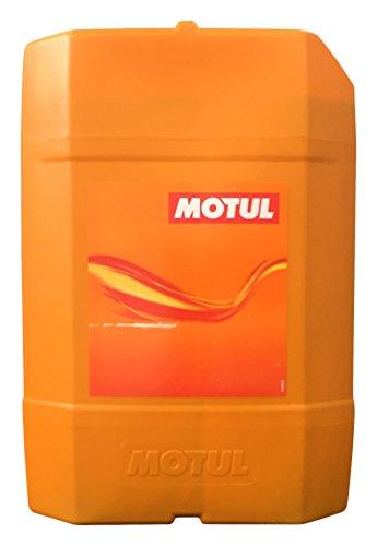 Motul 103716 Lubricant, 20 L by Motul