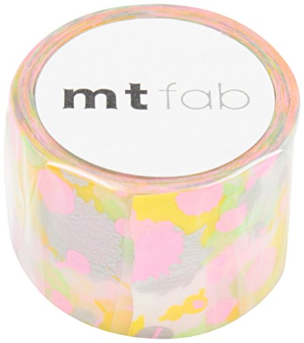 mt-washi-screen-print-masking-tape-paint-25mm-x-3m-mtsc1p03
