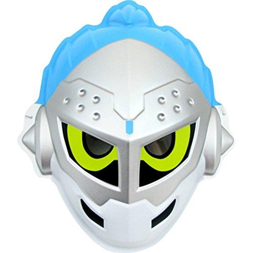 Kamen Rider Kamen Rider brave Mask [Kamen Rider Ex-Aid] (Rider Mask Kamen)