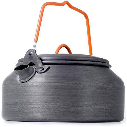 backpack kettle - 7