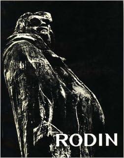 Rodin: Sculptures