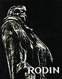 Rodin, Ludwig Goldscheider, 0714820245