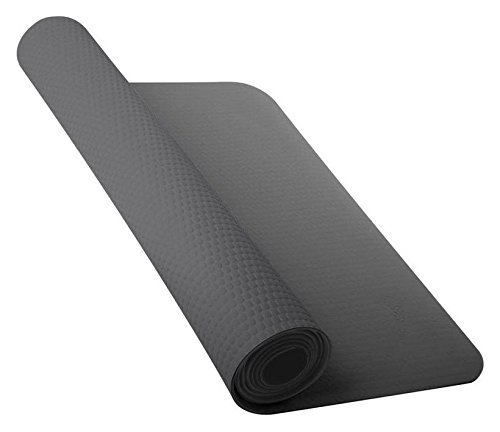 Nike Fundamental - Esterilla de yoga 3 mm Varios Colores ...