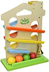 jeux de boules boekel scientific 132000