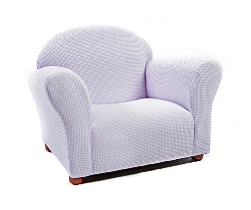 keet-roundy-kids-chair-gingham-lavender-by-keet