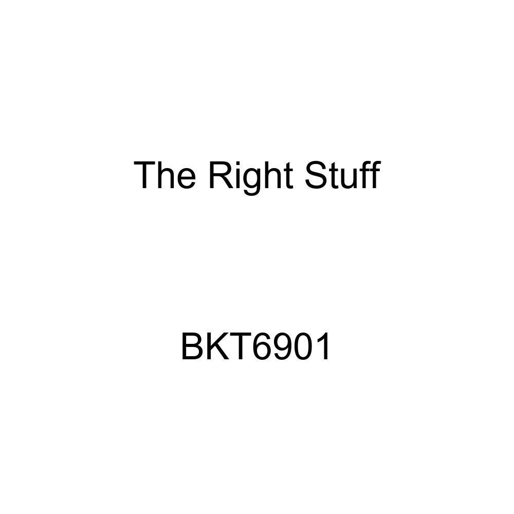 XL 24 Length Rubber D/&D PowerDrive 79SS610 Metric Standard Replacement Belt