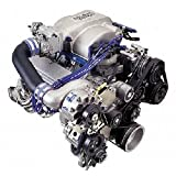 Vortech 1001851SL Supercharger for Mustang 05-06