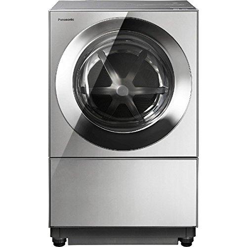 洗濯乾燥機、のおおった。(我が家用語で、「直った」。)