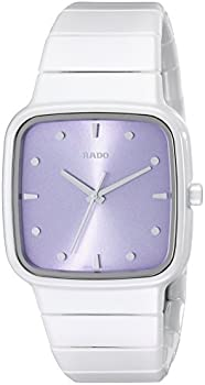 Rado R5.5 Women's Quartz Watch