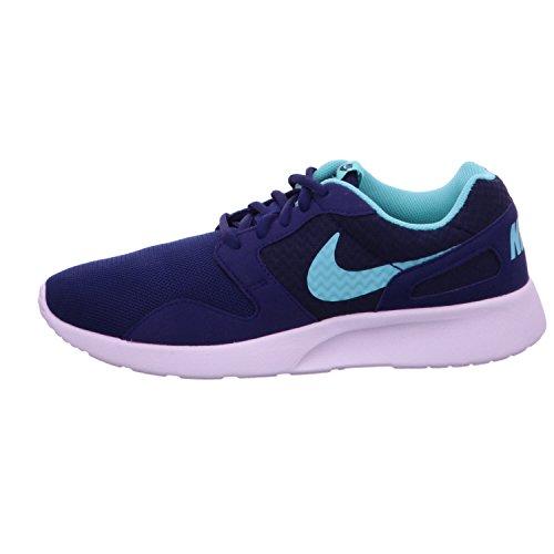 White Training 431 Kaishi Running Blue Loyal Shoes Women's Turquoise NIKE zvwxaa