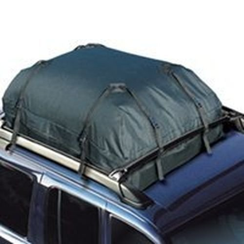 Keeper 07203 Vehicle Cargo Luggage