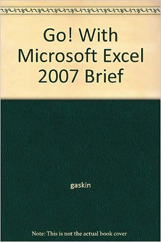 microsoft excel 2007 free  for windows 7 32-bit iso