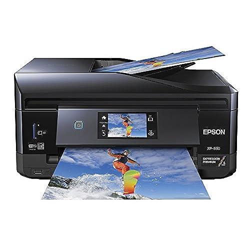 photo scanner 12x12 amazon com