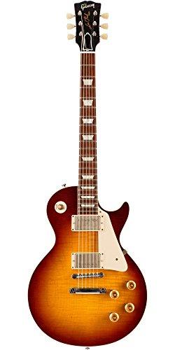 Custom 1958 Les Paul Reissue - 6