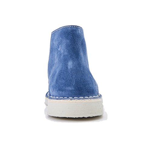 Sneakers 001 A01 Homme Sm13003 Lumberjack C4qwt7