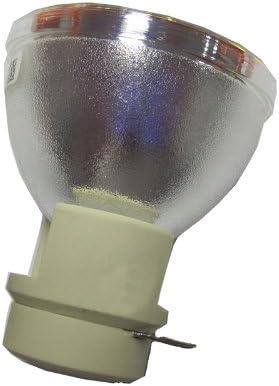 Dlp Projektor Ersatz Lampe Für Osram P Vip 200 Elektronik