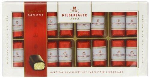 niederegger-marzipan-classics-200-g-70-oz