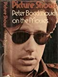 Pieces of Time : Peter Bogdanovich on the Movies