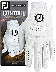 Luva de golfe FootJoy Contour FLX