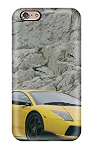 6 Perfect Case For Iphone - FFJulGS6022JwRPV Case Cover Skin