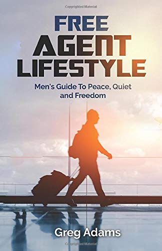 Free Agent Lifestyle Guide Freedom product image