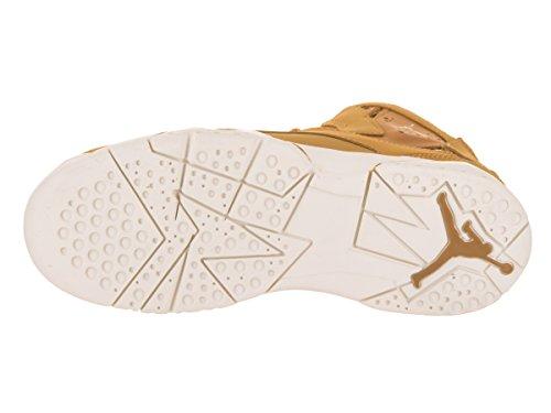 Jordan True Flight-343796-013 Golden Harvest/Sail