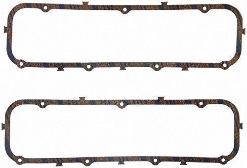 460 valve covers - 5