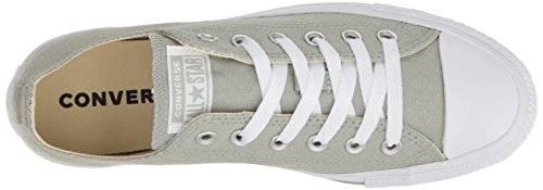 Pictures of Converse Women's Chuck Taylor All Star 560680C White 2