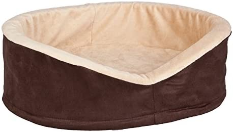 Sunbeam Small Cuddler Heated Pet Bed
