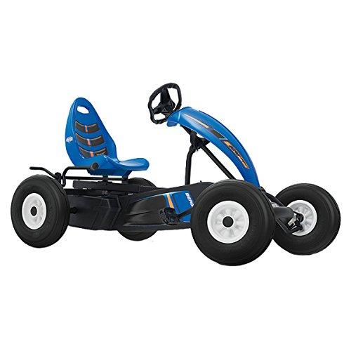 Berg Pedal Go Kart - Compact Sport BFR