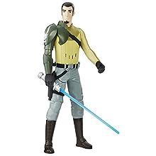 Star Wars Rebels Electronic Duel Kanan Jarrus