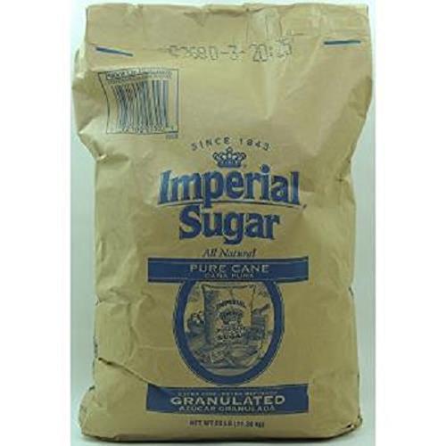 Imperial Sugar, 1 Count -