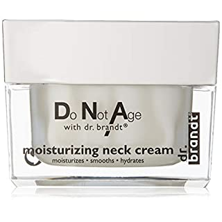 Dr. Brandt Skincare Skincare Do Not Age Moisturizing Neck Cream, 1.7 oz