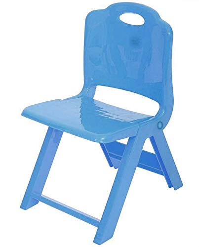 Buy Sunbaby Foldable Baby Chair Strong And Durable Plastic Chair