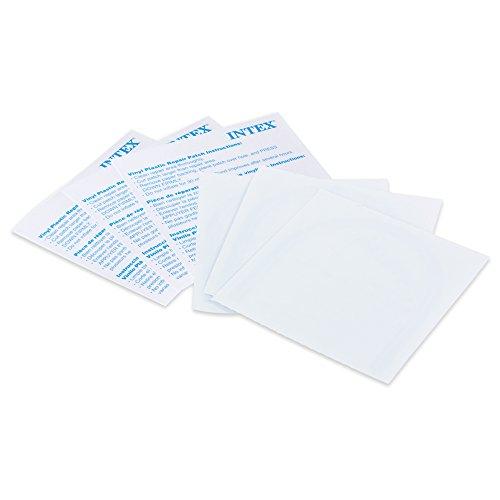 intex-wet-vinyl-plastic-repair-patch-6-count