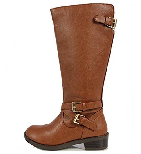 girls boots soda - 3