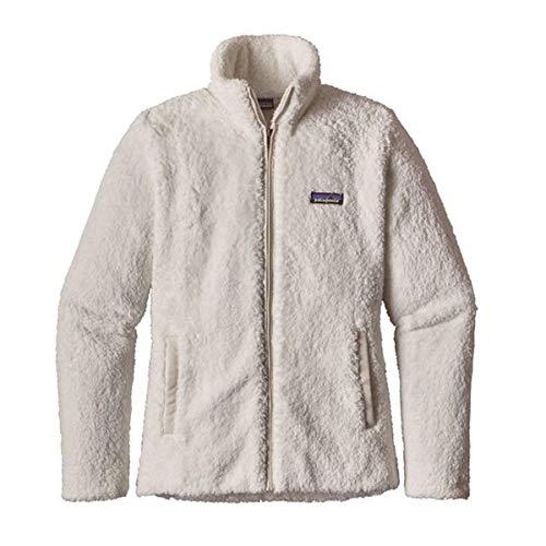 興奮するそれる病なpatagonia(パタゴニア) 25211 ウィメンズ?ロス?ガトス?ジャケット . Women's Los Gatos Fleece Jacket