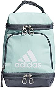 adidas Excel Insulated Lunch Bag