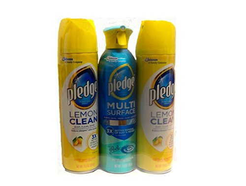 pledge-3-piece-furniture-and-multi-surface-spray-multi-pack