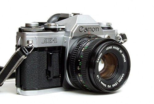 canon-ae-1-35mm-film-camera-w-50mm-118-lens