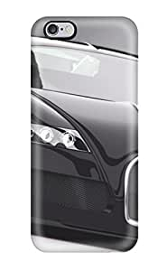 TYH - Hot 8880222K99560476 New Snap-on MarvinDGarcia Skin Case Cover Compatible With Iphone 5/5s- Bugatti Veyron phone case