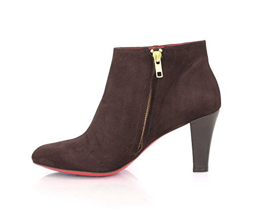 Diamond Heels Women's Bootees discount shopping online discount codes really cheap 7SQfVA