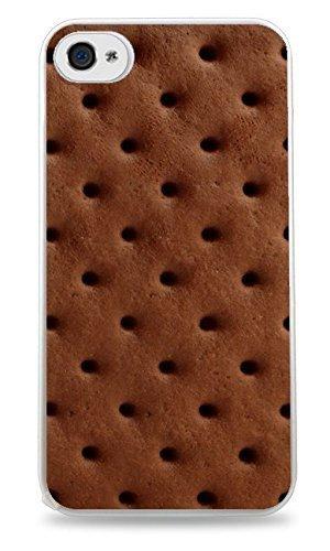 ice cream sandwich case - 2