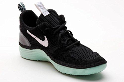 nike air jordan v - Nike 380160: Amazon.fr: Chaussures et Sacs
