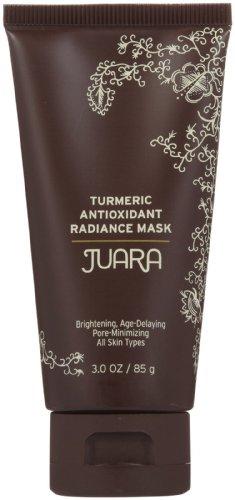 Antioxidant Mask - 4