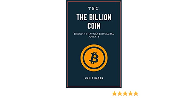 buy a car with the billion coin