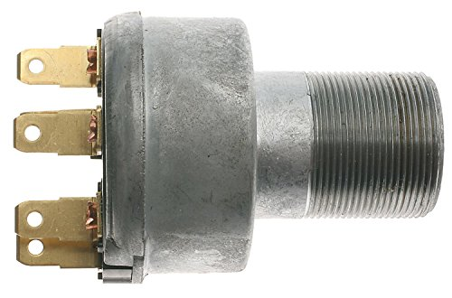 ACDelco D1437F Professional Ignition Switch