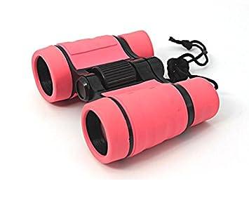Jinzhicheng fernglas 4 fache vergrößerung 30 mm spielzeug für