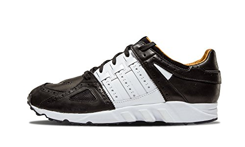 Guidance Homme 93 Equipment adidasAF5755 RNG qWnvwYBZS